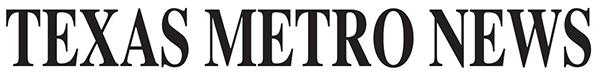 Texas Metro News 9/20/2017