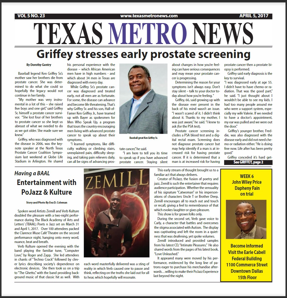 Texas metro news 4 5 17 final