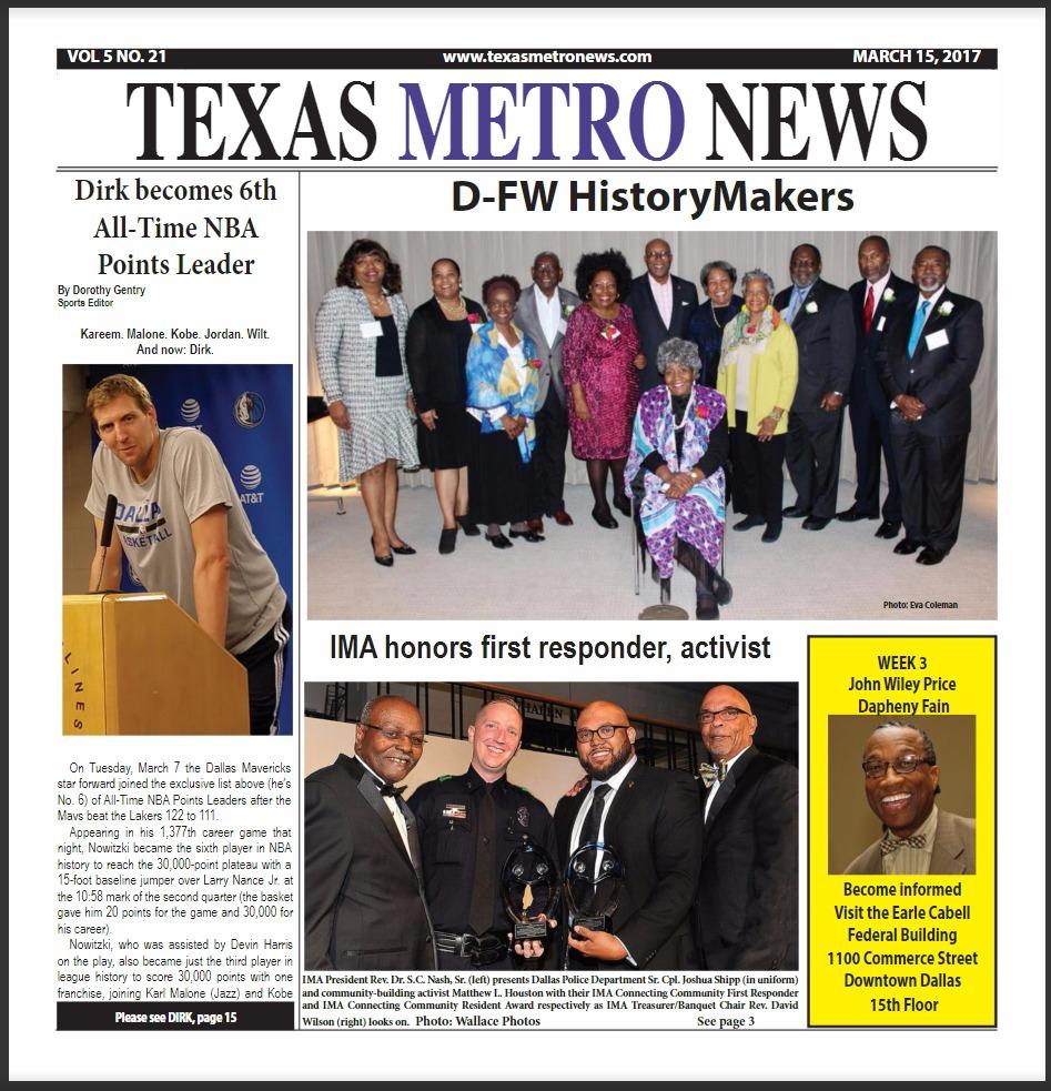 Texas metro news 3 15 17 final