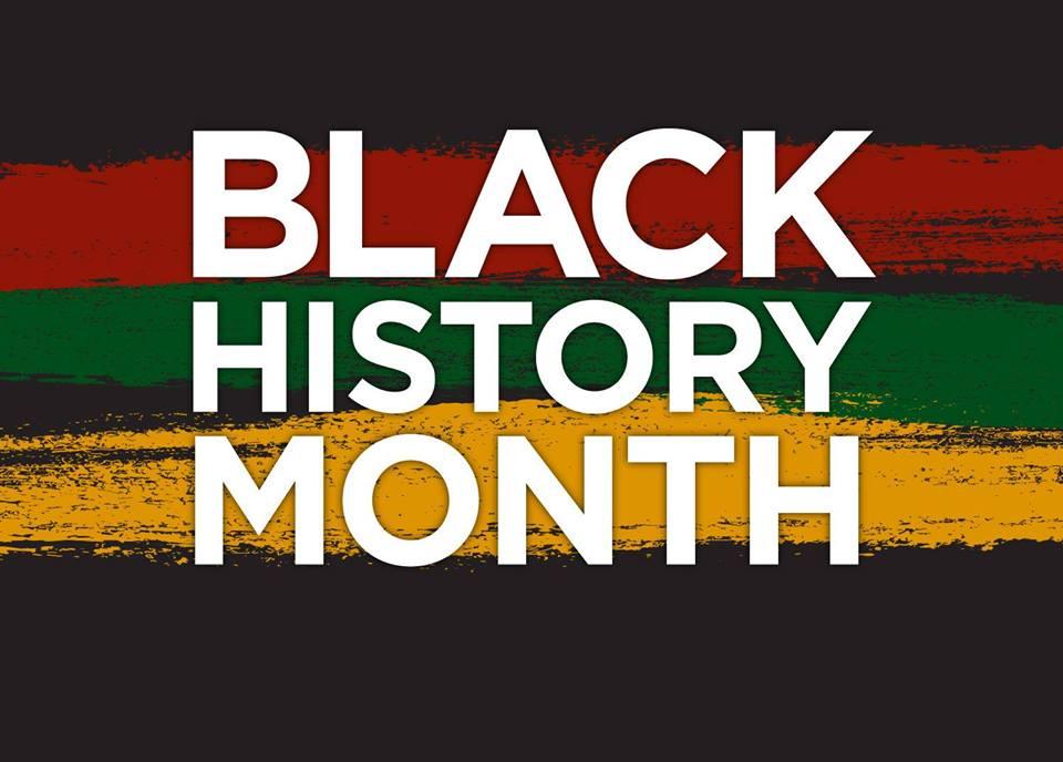 NABJ Black History Month Meeting 2019 on February 19