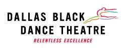 Dallas Black Dance Theatre's Dancing Beyond Borders Series
