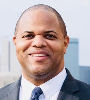 Dallas Mayor Eric Johnson Joins City Leaders From Around the World in Third Class of Bloomberg Harvard City Leadership Initiative