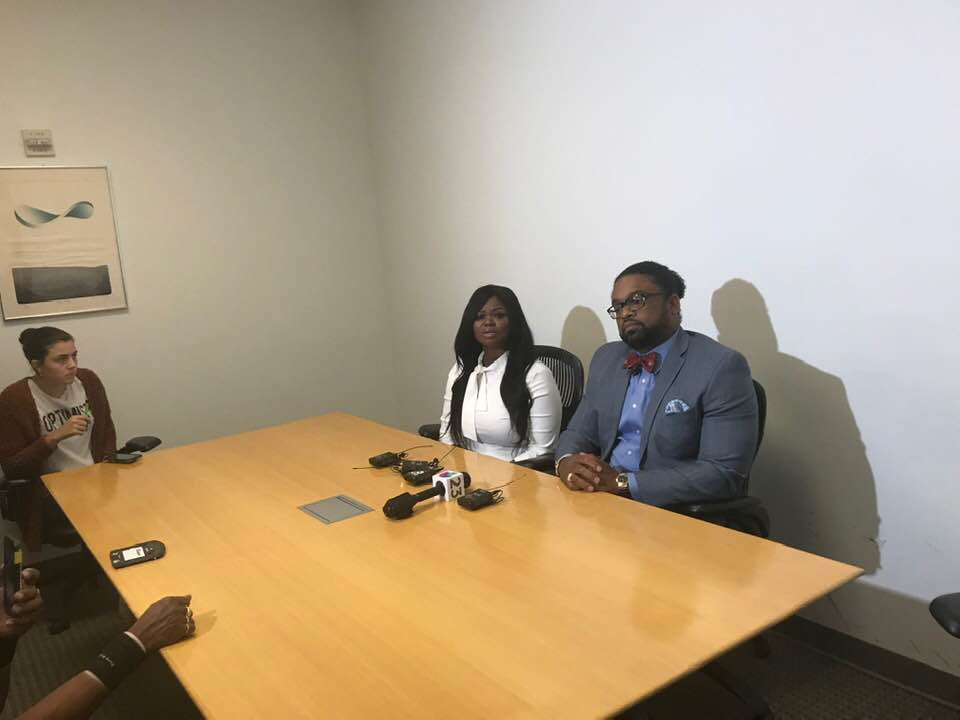 Garland Woman Assaulted By Uber Passengers