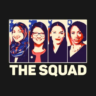 Quit Playin': SQUAD: Are You Man Enough?