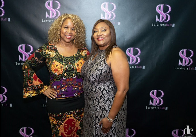 Life Changing Development Corporation's 2nd Annual Survivor's Ball