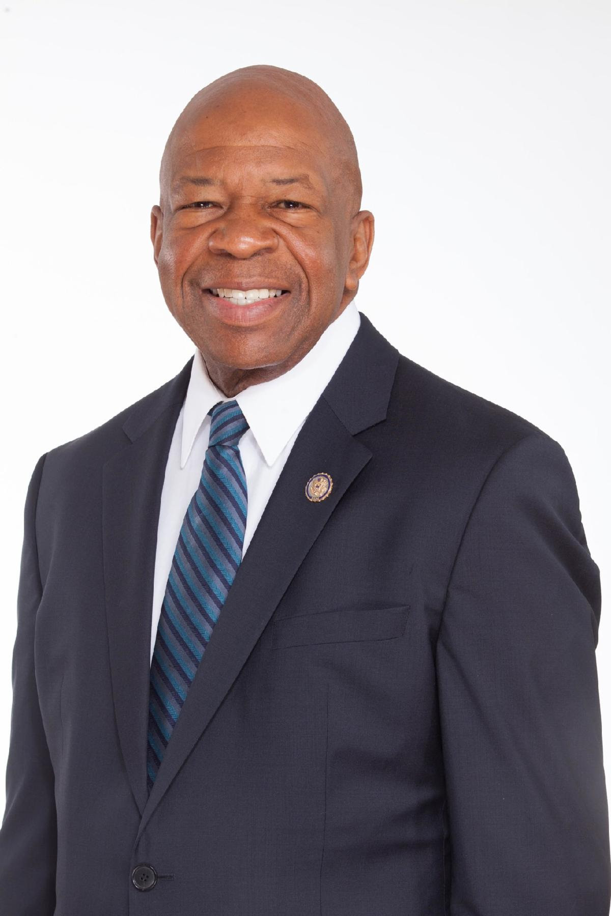 Congressman Cummings Remembered by Many