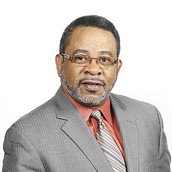 Respected, beloved pastor Karry Wesley dies