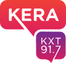 KERA Launches New TV Lineup of Curriculum-Based Educational Programs