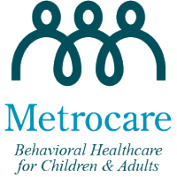 Metrocare Offers Mental Health Support Line for Area Residents