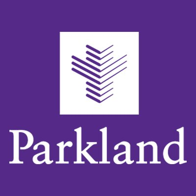 Parkland Accepting Personal Protective Equipment Donations