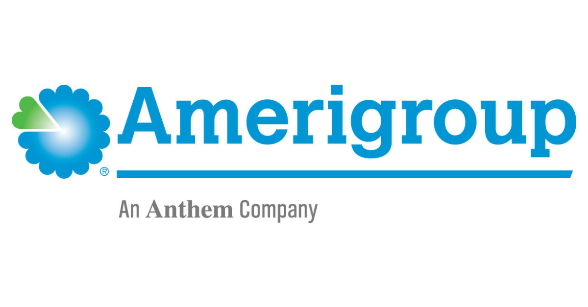 Amerigroup Commits More Than $1 Million to Support COVID-19 Relief Efforts in Texas