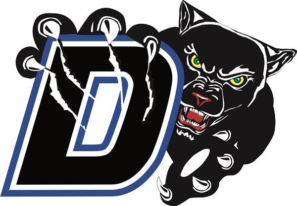 Duncanville HS Valedictorian, Salutatorian Class of 2020