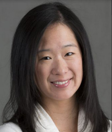 That Celebrity Interview: 23andMe COVID-19 with Joyce Tung