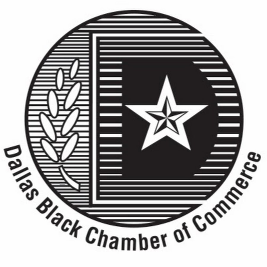 Dallas Black Chamber of Commerce Partners with First United Bank to Help Re-Open Black-Owned Businesses Damaged in Downtown Dallas Protests (press release)