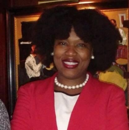 New Director of Diversity Selected for Midlothian ISD