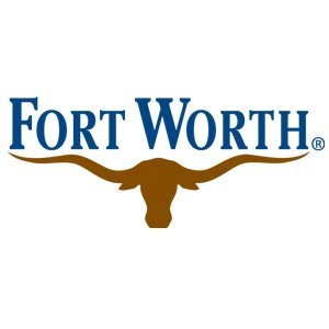 City of Fort Worth/Facebook