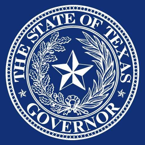 Governor Abbott Announces New Proposal on Police Funding