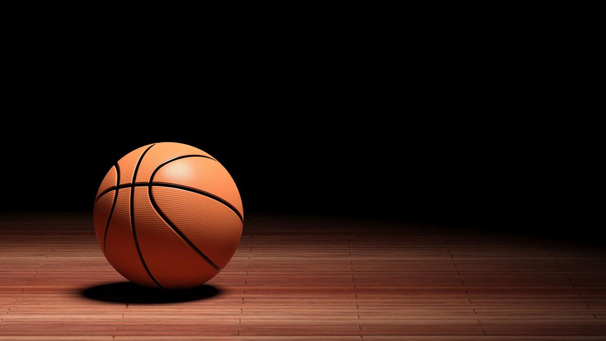 NBA and WNBA Boycott Games; Demand Justice for Jacob Blake