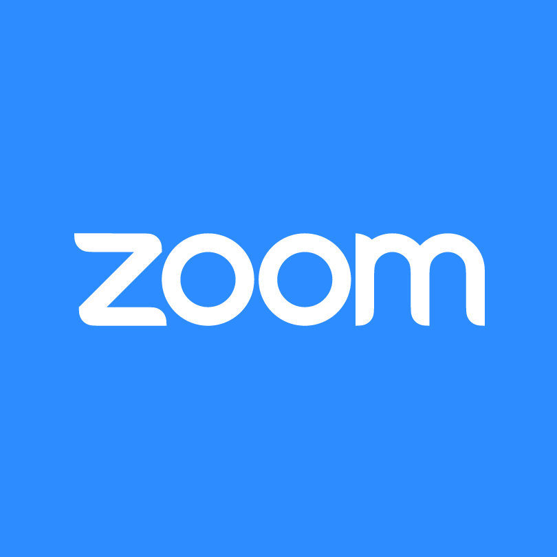 Zoom Outage Across North Texas