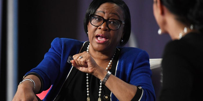 Wings and Mavs Join NBA/WNBA Teams to Host Racial Equality Summit