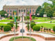 Campus of Florida A&M University