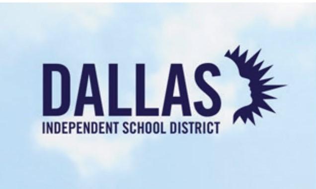 DISD Students Selected for National Merit Scholarship Program