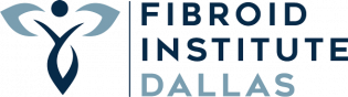 Photo Courtesy of Fibroid Institute Dallas