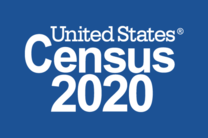 Census Bureau Mails Additional Questionnaire to Households That Have Not Yet Responded to the 2020 Census