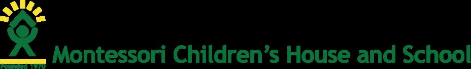 Montessori Children's House and School Celebrates 50th Anniversary