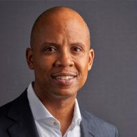 Dr. Kelvin A. Baggett/Pharos Capital Group