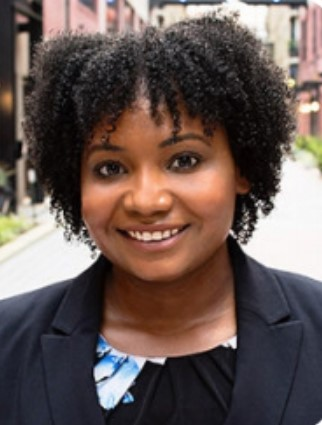 Our Voices: Black Voters Should See Themselves in Congressional Staff