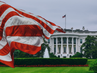 Stock Footage: The White House
