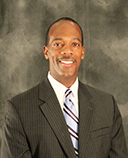 Aaron Demerson Reappointed to the Texas Workforce Commission