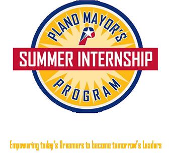 Applications Open for Summer Internship Program